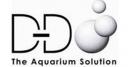 D-D Aquarium Solutions