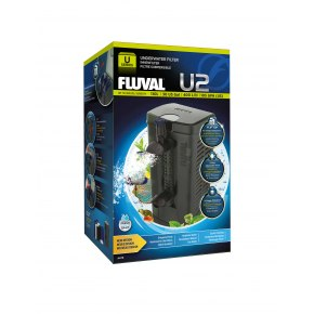 Fluval U Series Internal Filter U2
