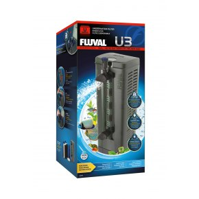Fluval U Series Internal Filter U3