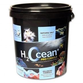 D-D H2Ocean Natural Reef Salt- 6.6kg