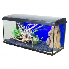 160L LED aquarium for the Aqua Tropic Kit,