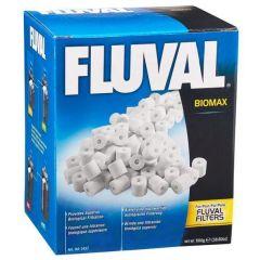 Fluval Biomax (1100g) with Free Media Bag