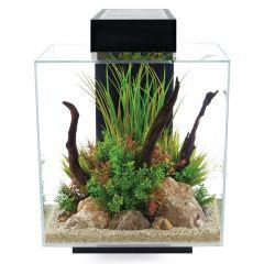 fluval edge 46 litre designer desktop aquarium