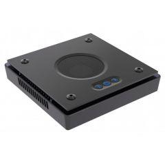Ecotech Marine Radion G5 Pro LED Light