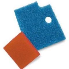 filtral sponge 2 pieces