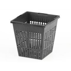 11cm water plant basket