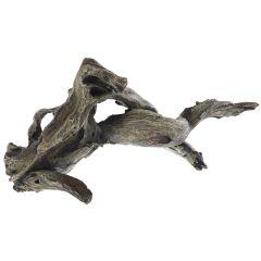 driftwood aquarium ornament.