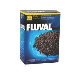 Fluval Activated Carbon 3 x 100g bags