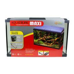 Aquatropic Starter Aquarium - Maxi (56 Litres)
