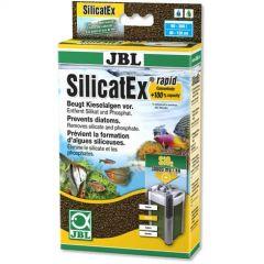 JBL Silicat EX. Box