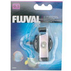 Fluval Q5 Air Pump Repair Module