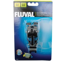 Fluval Q1/Q2 Air Pump Repair Module