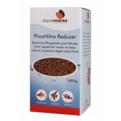 AquaManta Phos-Nitra Reducer (1400g)