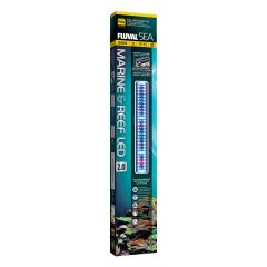 Fluval Sea Marine & Reef 2.0 LED 36-48in 46w
