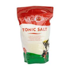 AquaCare Tonic Salt