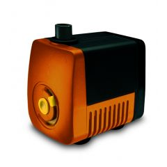 aquagarden small feature pump