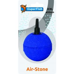 Superfish Blue XXL 50mm airstone