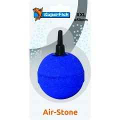 Superfish Blue XXL 50mm airstone