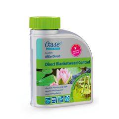 Oase AquaActiv AlGo Direct Blanketweed Control (500ml)