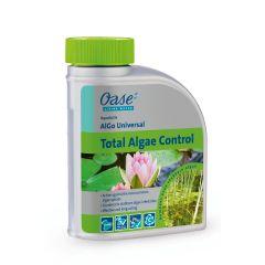 Oase AquaActiv AlGo Universal Total Algae Control (500ml)