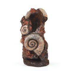 BiOrb Aquarium Ornament.