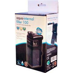 internal filter 100 for aquarium