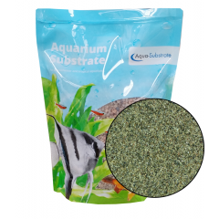 Aqua Range 'Aqua Substrate' - Speckled Sand 10kg