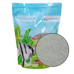 Aqua Range 'Aqua-Substrate' - White Quartz Sand 10kg