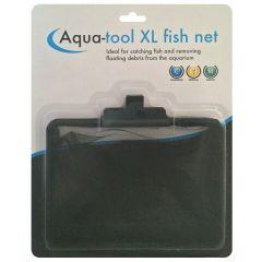 aquariumXL fish net