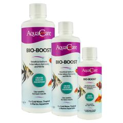 AquaCare Bio Boost