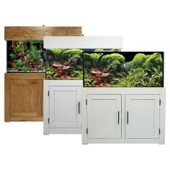 aqua oak, aquarium, oak aquarium, marine and tropical