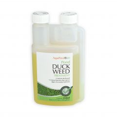 AquaPond Care Pond Duck Weed Treatment