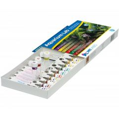 Aquarium test kit. Test Tube included.
