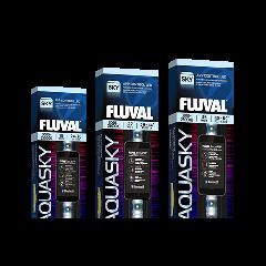 Fluval Aquasky Bluetooth LED 2.0