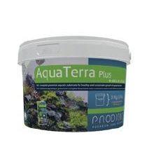 Prodibio Aqua Terra Plus