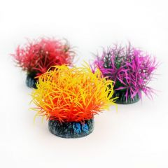 Aquarium coloured balls, for BiOrb Aquariums