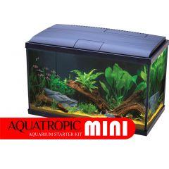 Aquatropic Start Aquarium - Mini