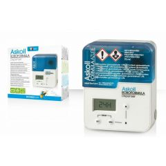 azure dispenser image with box