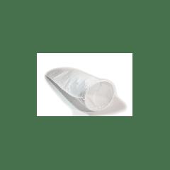 TMC 7inch Diameter Filter Bag