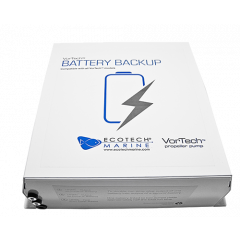 replacement battery for EcoTech marine VorTech