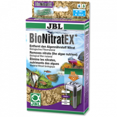 JBL box of Bio Nitrate EX
