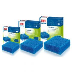 Juwel Coarse BioFlow Aquarium Filter Sponge