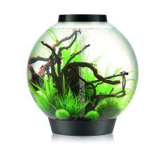 BiOrb Classic 105 MCR Aquarium
