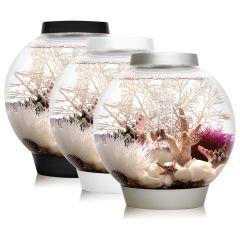 Classic, BiOrb aquarium