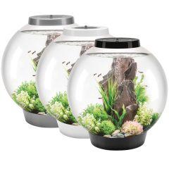 BiOrb Classic 60 MCR Aquarium