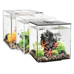 BiOrb Cube 30 MCR Aquarium
