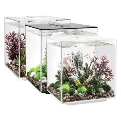 BiOrb Cube 60 MCR Aquarium