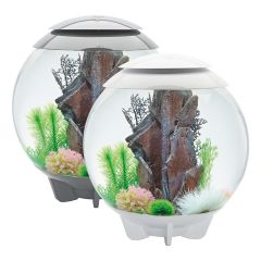 BiOrb Halo 60 MCR Aquarium
