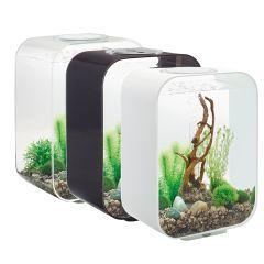 BiOrb Life 15 MCR Aquarium