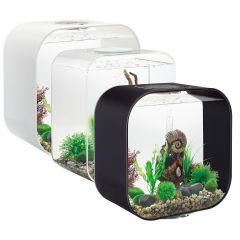 BiOrb Life 30 MCR Aquarium